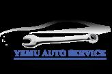 Yemu Auto Services
